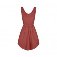 Dámské šaty Bleed | Sporty kleid