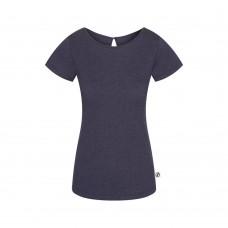 Dámské tričko Bleed | Jacquard knit