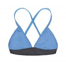 Dámské plavky Bleed |Eco bikini blue