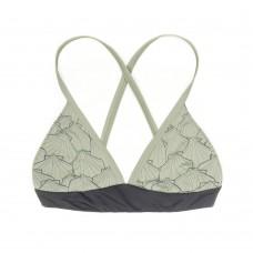 Dámské plavky Bleed |Eco bikini olivegreen