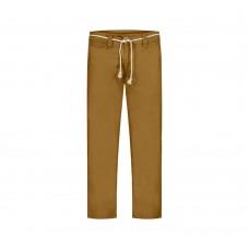 Pánské kalhoty Bleed |Easy peasy letní kalhoty