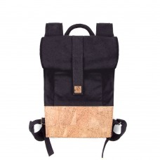Baťůžek Bleed | Eco Backpack Rucksack