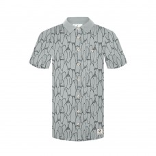 Polo košile Bleed  Surf Piqué