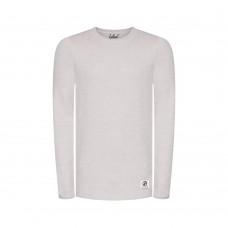 Pánský svetr Bleed | Natural sweater