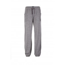 Tepláky PALLY'HI EXTREME CHILLING Pants, heather grey