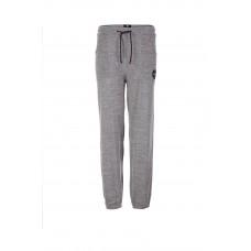 Dámské tepláky PALLY'HI EXTREME CHILLING Pants, heather grey